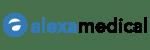 Masa mobila din inox, pentru transport alimente